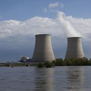 Comment l'Autorité de sûreté nucléaire contrôle les centrales françaises