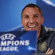 Messi comparé au monstre du Loch Ness : l'étrange question posée à l'entraîneur du Celtic