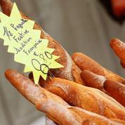 Yves de Kerdrel: «Ouf! L'inflation n'est pas morte»