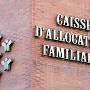 Des tickets d'attente à la CAF revendus pour quatre euros