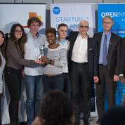 Bonjour Idée lance le Prix Start-up of the Year / Africa 2017