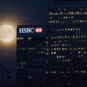 Bruxelles veut durcir les règles bancaires