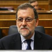 L'Espagne reste la locomotive de la zone euro
