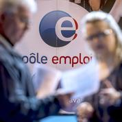Le chômage a encore reculé en octobre