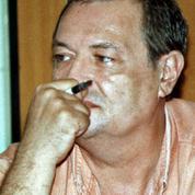 Côté d'Ivoire : l'enquête sur la mort du journaliste Guy-André Kieffer relancée