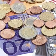 ISF, TVA, quotient familial...les propositions des deux candidats sur la fiscalité