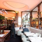 Bruits et rumeurs sur le restaurant Lucas Carton