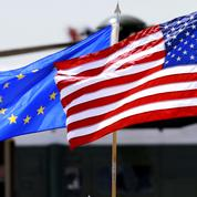 Sicav: le match Europe-États-Unis