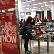 En Australie, faire du shopping et payer plus tard est désormais possible