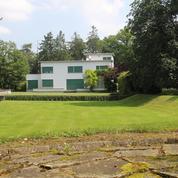 Rachmaninov : en Suisse, la villa Senar a commencé à livrer ses secrets