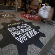 Les limites du Black Friday à la française