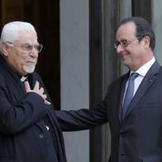 Mgr Petros Mouché : «Une armée doit sécuriser le retour des chrétiens déplacés en Irak»