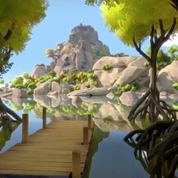 Les meilleurs jeux vidéo indépendants à offrir pour Noël
