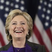 Appel au recomptage, pétition : le débat sur le système électoral américain relancé