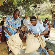 Barry Callebaut : la formation des planteurs de cacao, pierre angulaire de la productivité