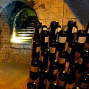 «En 10 ans, les ventes de champagne rosé ont doublé»