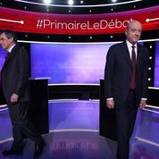 Êtes-vous au point sur les programmes économiques de François Fillon et d'Alain Juppé ?