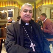 « Il faut une loi pour protéger les Chrétiens d'Irak comme les Indiens d'Amérique »