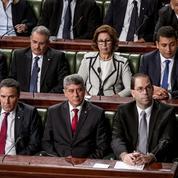 En Tunisie, l'islam radical gagne du terrain