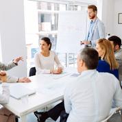 DSN: une vraie simplification pour les entreprises