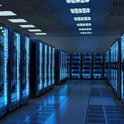 Les données, l'or noir des opérateurs télécoms
