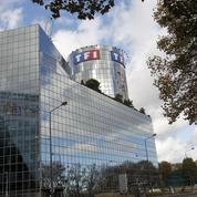 TF1 lorgne le marché publicitaire belge