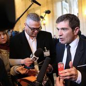 Les soutiens d'Alain Juppé se rangent derrière François Fillon