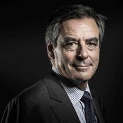François Fillon ou la consécration d'un obstiné
