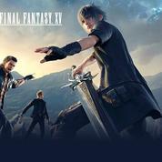 Hajime Tabata : «J'espère que l'on dira un jour 'Mon Final Fantasy préféré, c'est le 15'»