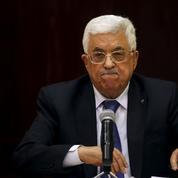 Le règne sans partage de Mahmoud Abbas sur le Fatah