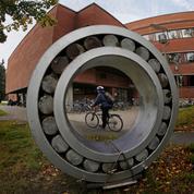 Les pays nordiques vantent leur modèle social et leur capacité d'innovation