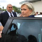 PourquoiMarine Le Pen est la grande perdante de la primaire de la droite