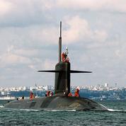 Sacrifier la dissuasion nucléaire pour lutter contre le terrorisme: un non-sens stratégique