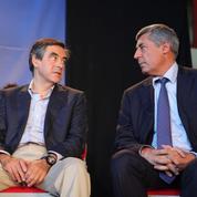 Toujours candidat, Guaino veut combattre le programme de Fillon «jusqu'au bout»