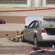 États-Unis : l'État islamique s'attribue l'attaque sur le campus de l'Ohio