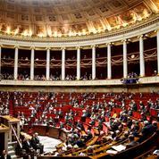 Agnès Verdier-Molinié : «La réforme de la France passe aussi par la réduction du (trop grand) nombre d'élus»