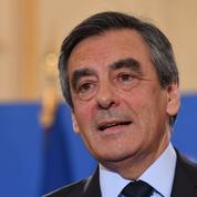 Rigueur: la France vit-elle toujours à contretemps?