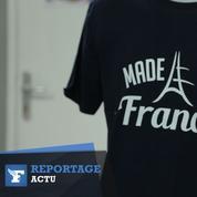 Est-ce plus cher de vivre 100% made in France ? Nous avons testé !
