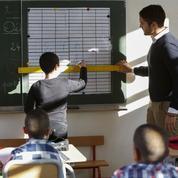 Mickaël Launay: «On ne peut enseigner les mathématiques sans leur donner du sens»