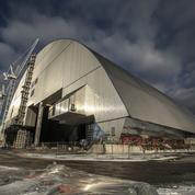 Tchernobyl : les étapes clés de la pire catastrophe nucléaire de l'histoire