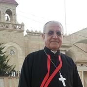 Dr Yousif Mirkis:«Les Occidentaux n'ont pas de politique cohérente»