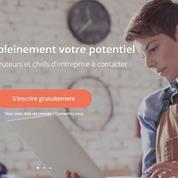 Le réseau social français Viadeo placé en redressement judiciaire