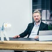 Électricité: le nouveau venu Plüm Energie attaque le géant EDF