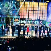 «Montreux Comedy» se prépare à une avalanche de rires