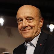 Guillaume Perrault: «Juppé, les leçons d'une déroute»