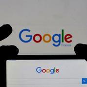 Un logiciel malveillant prend le contrôle de plus d'un million d'appareils Android