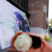Mort de Rémi Fraisse à Sivens : le Défenseur des droits dédouane le gendarme