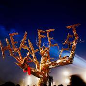 Hellfest 2017 : la programmation dévoilée