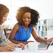 Un annuaire pour introduire plus de diversité dans les grandes entreprises