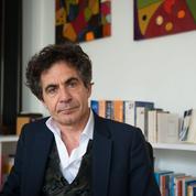 Accusé de plagiat, Étienne Klein reconnaît des «copier-coller»